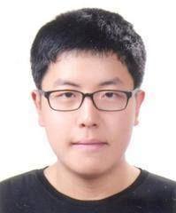 Kim Young Man - koreański > angielski translator