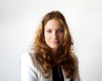 ROXANE HUGUES - inglés a francés translator