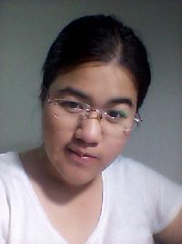 Serenawong - inglés a tailandés translator