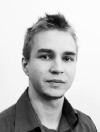 Wojciech Sokołowski - polski > angielski translator