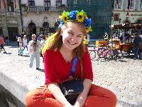 PolinaSergeevna - ukraiński > angielski translator