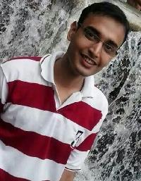 Arnab Bhattacharjee - angielski > bengalski translator
