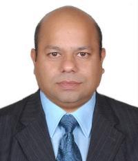 bulesh - inglés a hindi translator