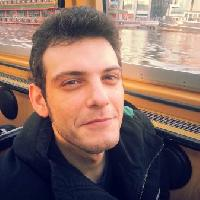 Roberto Befera - English to Dutch translator