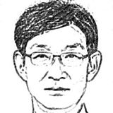 Sun Min Kim - angielski > koreański translator