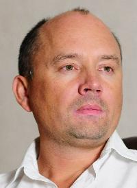 Rostislav Artemenko - angielski > rosyjski translator