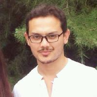 Tufail M. - urdu a inglés translator