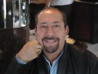 Juan Arturo Blackmore Zerón - angielski > hiszpański translator