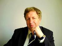 tescardev - francés a inglés translator