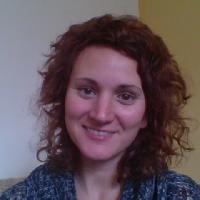 Evija Thompson - English to Latvian translator