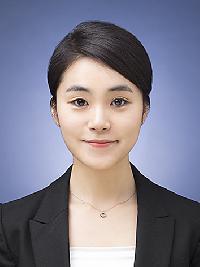 Jun Soo Kim - koreański > angielski translator
