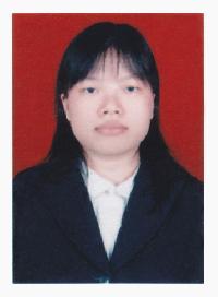 Monica Hartono - inglés a indonesio translator