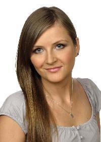 Ewa Jakubowska - Spanish to Polish translator