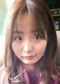 xiaotengzi008 - francuski > chiński translator