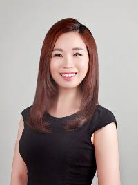 Hyewon Hwang - koreański > angielski translator