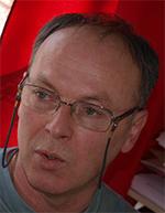 István Rovó's ProZ.com profile photo