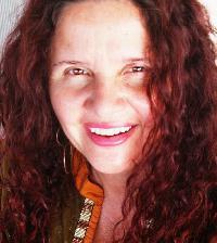 BeatrixRivers - portugués a inglés translator