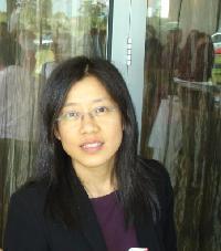 Chai Phua - Chinese to English translator