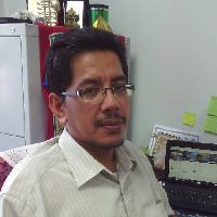 AbdulAziz Abdullah - English to Malay translator