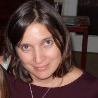 Liz Ottosson - Swedish to English translator