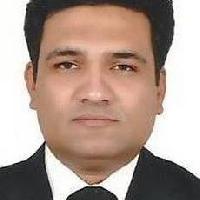 Khushnood1976 - inglés a urdu translator