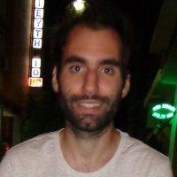 Apostolis Geo - English to Greek translator