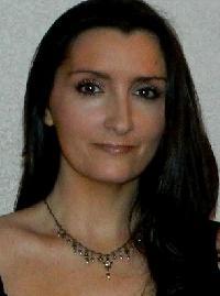 Karen Cleary - español a inglés translator