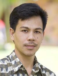davidpiring - angielski > indonezyjski translator
