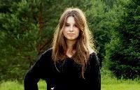gabriele_zukau - Lithuanian to English translator