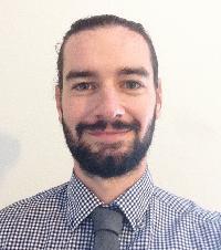 Andrew Carter - español a inglés translator