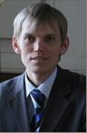 Yuriy Krasovsky - angielski > rosyjski translator