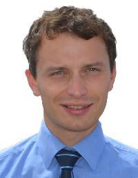 Lukas Kadidlo - English to Czech translator