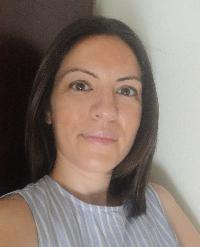 Maria-Christina Doulami - grecki > angielski translator