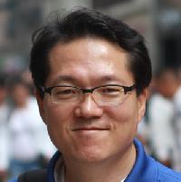 naandrewlee's ProZ.com profile photo