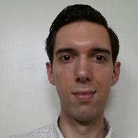 Graham Hand - koreański > angielski translator