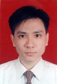 Jimmy Zhang - angielski > chiński translator