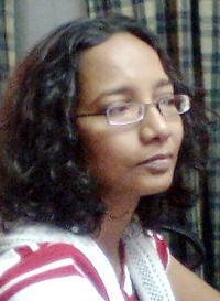 vimla linguist - English to Hindi translator