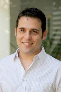 Haim Grinberg - inglés a hebreo translator