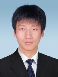 Zhichao Zhang - inglés a chino translator