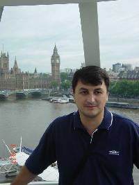 True Freelancer - angielski > kazachski translator