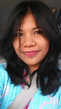 evasari - indonezyjski > angielski translator
