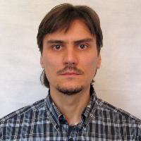 maksimus - angielski > ukraiński translator