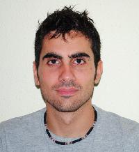 Carlo Iannuzzi - Spanish to Italian translator