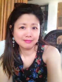 Kakanan - inglés a tailandés translator