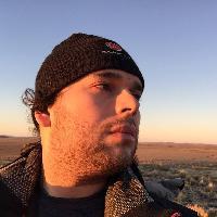 Joaquin Bustos - checo a español translator