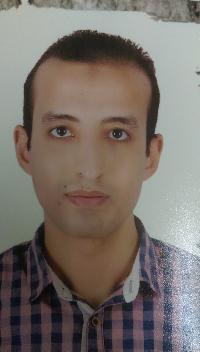 Mostafa H.
