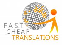 Deividas Černiauskas - English to Baltic languages translator