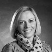 Registered Translator Lisbeth Thorsager - English to Danish translator