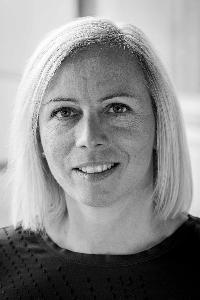 Certified Translator Lisbeth Thorsager - English a Danish translator