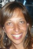 Andrea Jablon - English to Spanish translator